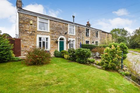 3 bedroom farm house for sale - Knowsley Road, Blackburn, BB1