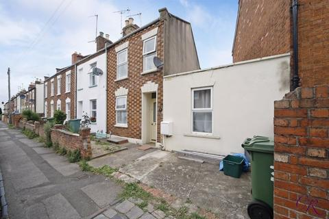 2 bedroom terraced house for sale - Market Street, Cheltenham Town Centre