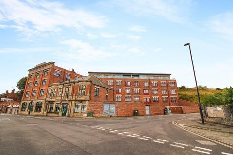 2 bedroom apartment for sale - Union Quay, North Shields