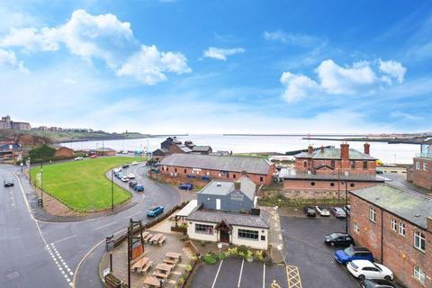 2 bedroom apartment for sale - The Irvin Building, Union Quay, North Shields