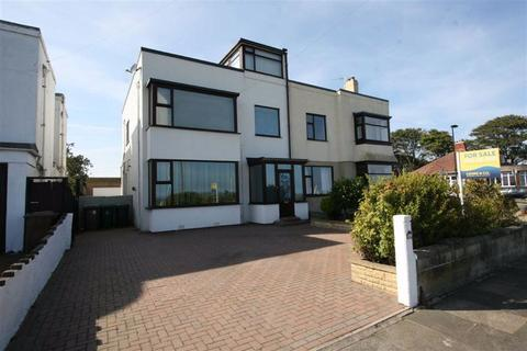 3 bedroom semi-detached house for sale - The Links, Whitley Bay, NE26