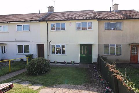 3 bedroom townhouse for sale - Sunbury Green, Thurnby Lodge