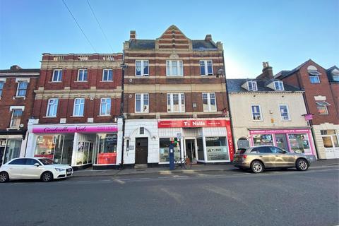 1 bedroom flat to rent - Eastgate Street, Gloucester, GL1