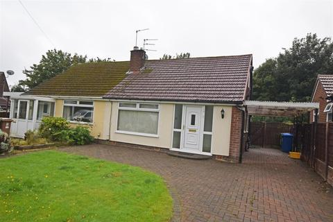 1 bedroom house to rent - Hill Crest, Middleton, Manchester
