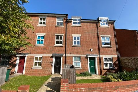 1 bedroom flat for sale - Allesley Old Road, Coventry