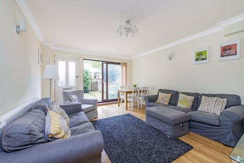 4 bedroom house for sale - Larkhall Lane, Clapham, London