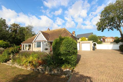 3 bedroom detached house for sale - Ocean View, BROADSTAIRS