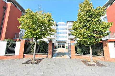 2 bedroom apartment for sale - Watkin Road, Freeman Meadow, Leicester LE2