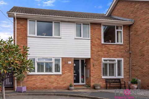 2 bedroom maisonette for sale - Two Hedges Road, Cheltenham