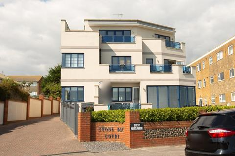 2 bedroom apartment for sale - Eastern Esplanade, Broadstairs