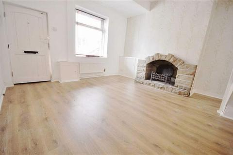 2 bedroom terraced house to rent - Newbold Street, Rochdale