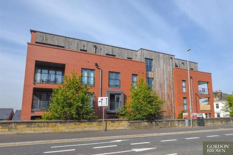 1 bedroom flat for sale - William Wailes Walk, Low Fell