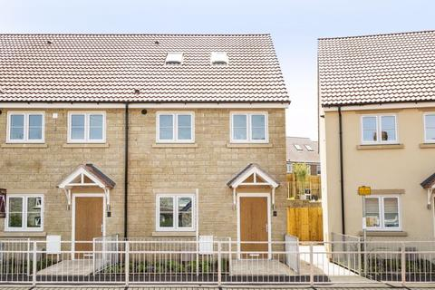 3 bedroom end of terrace house for sale - Winford, Chew Valley
