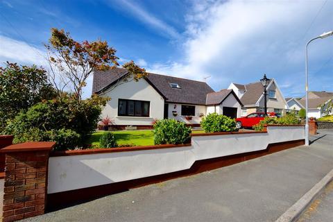5 bedroom detached bungalow for sale - 90 Slade Lane, Haverfordwest