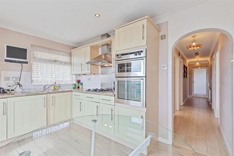 3 bedroom semi-detached bungalow for sale - Briarcroft Road, Woodingdean