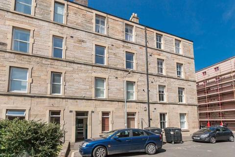 Studio to rent - MONCRIEFF TERRACE, EDINBURGH, EH9 1NA