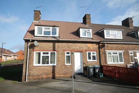 2 bedroom terraced house to rent - Pine Park, Ushaw Moor, Durham