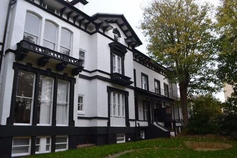 4 bedroom flat to rent - Apt 7, 16 Croxteth Road, Liverpool L8 3SG