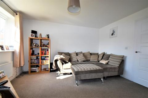 2 bedroom semi-detached house for sale - Rokeby Way, Spennymoor