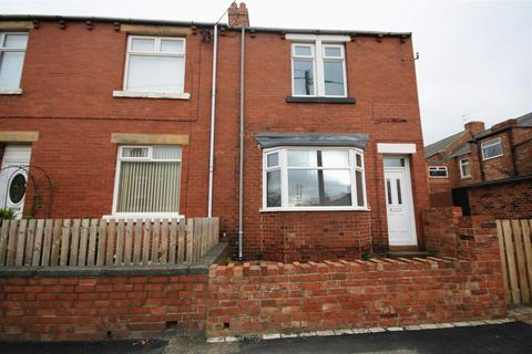 2 bedroom end of terrace house to rent - Pine Street, Birtley
