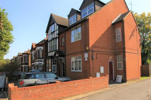 1 bedroom apartment to rent - New Bedford Road, Luton, LU1