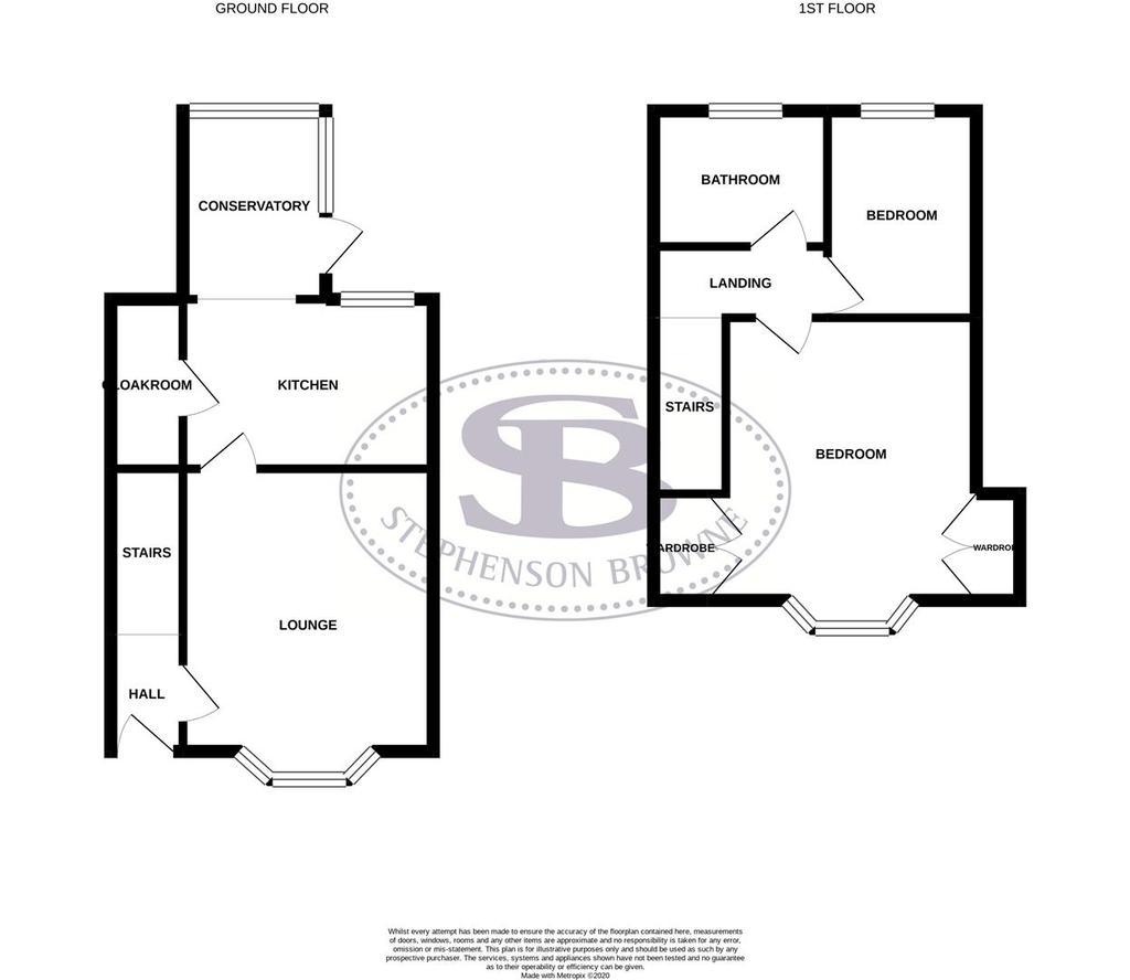Floorplan: 22 Micklewright Avenue Crewe CW1 4 DF High.jpg
