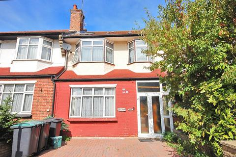 4 bedroom terraced house for sale - Sylvan Avenue, London
