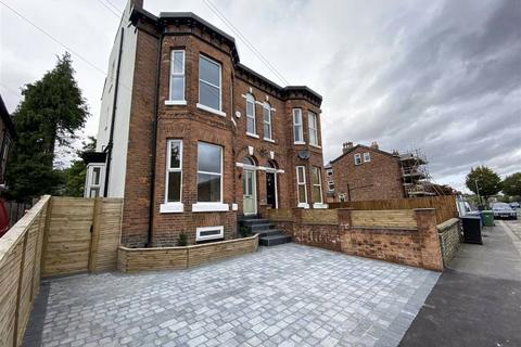 5 bedroom semi-detached house for sale - Cromwell Road, Stretford