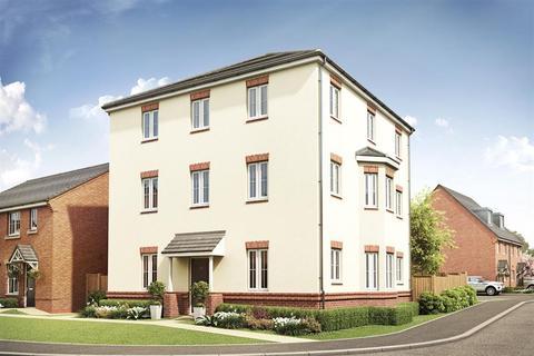 2 bedroom apartment for sale - The Longridge - Plot 364 at Hayfield Park, Hoyles Lane, Cottam PR4