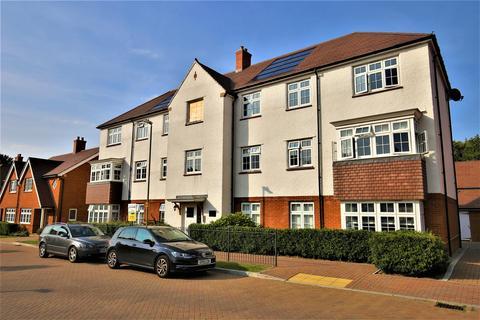 2 bedroom apartment for sale - Lambert Drive, Maidstone