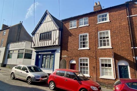 3 bedroom terraced house for sale - Swinegate, Grantham