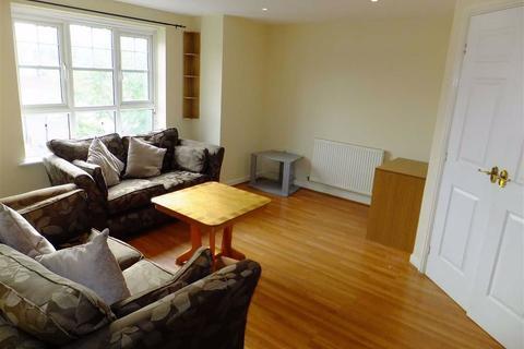 2 bedroom flat for sale - Little Bolton Terrace, St Georges Gardens, Weaste