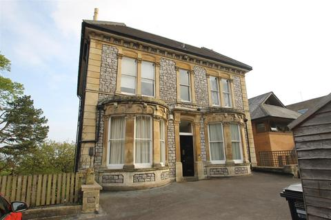 1 bedroom flat to rent - 2 Kingston LodgeBridge RoadLeigh WoodsNorth Somerset