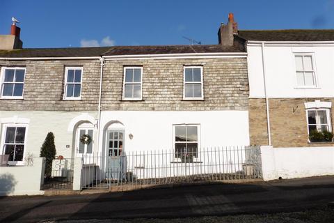 3 bedroom terraced house to rent - Pauls Row, Truro