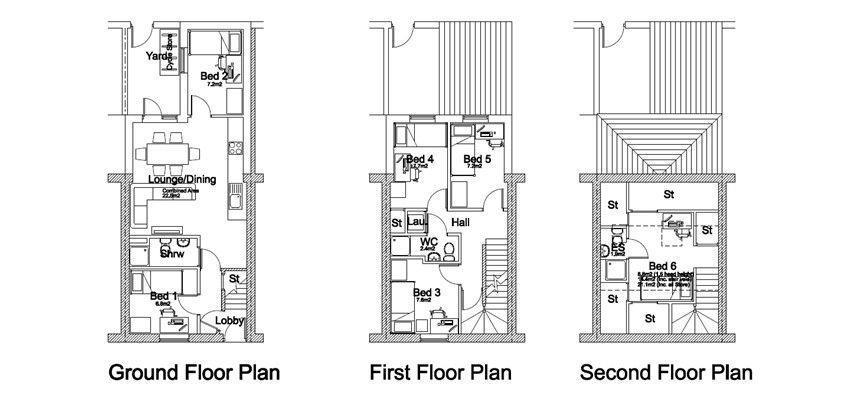 Floorplan: Floorplan.jpeg