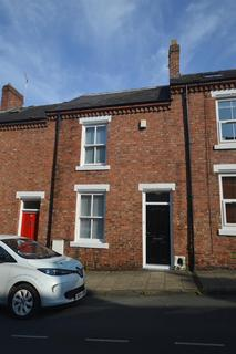 6 bedroom house to rent - Mitchell Street, Durham