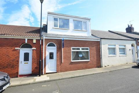 3 bedroom cottage for sale - St. Cuthberts Terrace, Sunderland