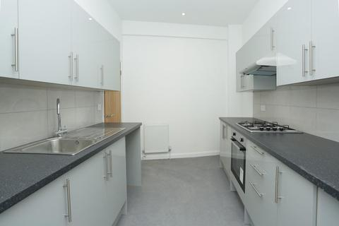 2 bedroom flat for sale - High Street, Ramsgate