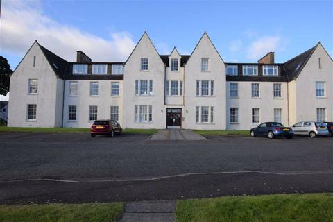 2 bedroom flat for sale - Old Edinburgh Court, Inverness