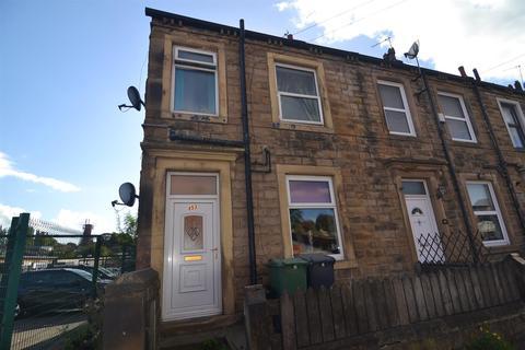 1 bedroom terraced house for sale - Bradford Road, Batley