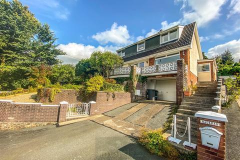 4 bedroom detached house for sale - St. Dogmaels, Cardigan