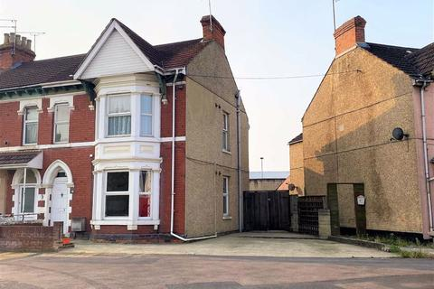 House for sale - County Road, Swindon, Wiltshire