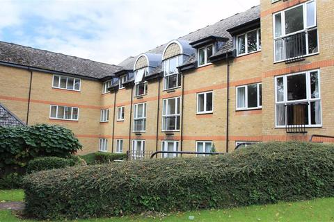 2 bedroom apartment for sale - Hendon Grange, Stoneygate, Leicester