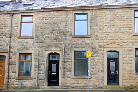 2 bedroom terraced house for sale - High Street, Rishton, Blackburn, Lancashire, BB1