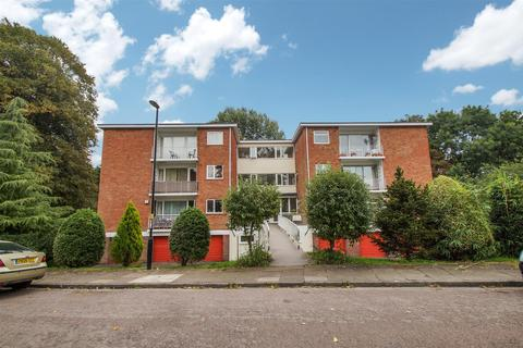 2 bedroom flat for sale - Essex Close, Mount Nod, Coventry