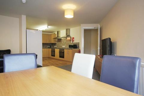 1 bedroom house share to rent - Miskin Street, Cathays