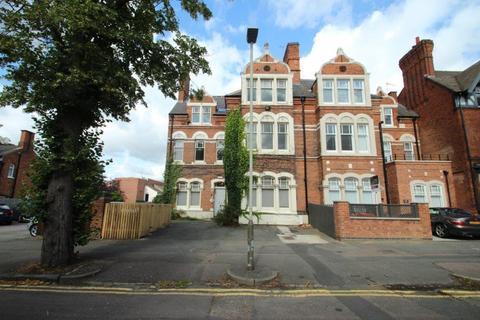 17 bedroom villa for sale - West Walk, Leicester