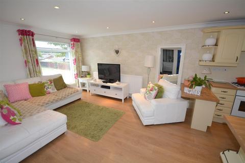 2 bedroom flat to rent - Melvaig Close, Moorside, Sunderland