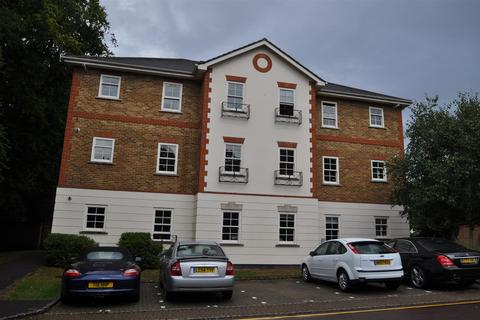 2 bedroom flat to rent - Townside Place, Camberley