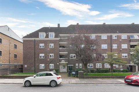 1 bedroom flat for sale - Connaught Road, Finsbury Park
